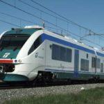 Lavori sulla tratta ferroviaria, interruzione tra Roma Termini e Campoleone