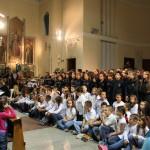 Kammermusik e l'Istituto Matteotti in musica