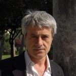 Claudio Botosso sarà ospite della Giovolley