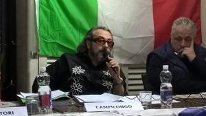 Campilongo e Campomizzi 2