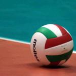 Pallavolo ed Epifania: il torneo targato Rainbow