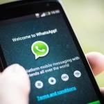 """Il """"buon vicinato"""" ai tempi di Whatsapp"""