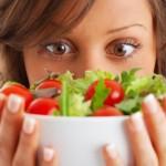 Corretta Alimentazione e lo Studio epidemiologico EPIC