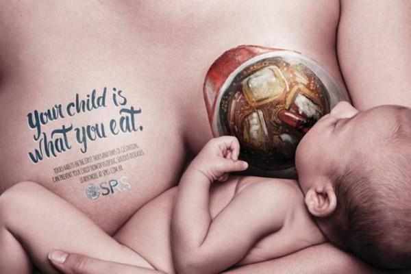 alimentazione_allattamento
