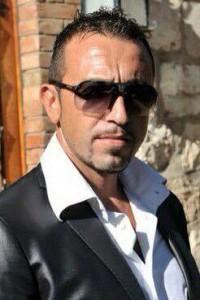 Ciro Borrelli, Sindacalista del Si.P.Pe.