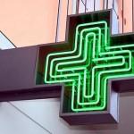 Il Comune alla ricerca di un socio per la nuova farmacia