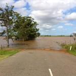 Frane e inondazioni: 18 morti nel 2015