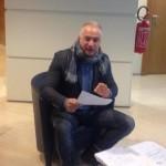 """L'attacco del Consigliere La Pegna sulla """"mobilità interna"""""""