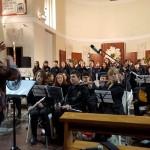 Domani esibizione del Coro Matteotti all'Eur