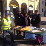 Una petizione per i bambini di Aprilia
