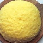 Origini della polenta