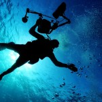 In fondo al mar… in modo sicuro!