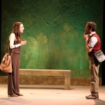Inaugurata la stagione teatrale all'Europa
