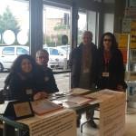 Una firma per il supporto familiare: GASI e Soci Coop insieme