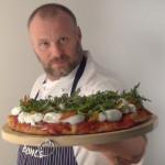 Un pomeriggio da gourmet: dalla Prova del Cuoco a Latina