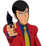 Il primo live action di Lupin ad Aprilia