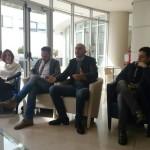 """Ad Aprilia torna il Centro Dell'Impiego: """"Grande vittoria del PD"""""""