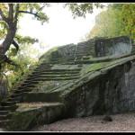 Montagna Libera: escursioni tra verde e archeologia