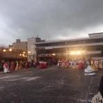 Al via il Carnevale: giovedì primo appuntamento con le scuole