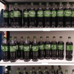 Coca Cola Life, nuovo look… e nuovo gusto