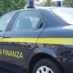 Sequestrati 5 milioni di € ad un pluripregiudicato