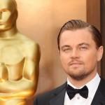 DiCaprio Vince l'Oscar 2016 come Miglior Attore