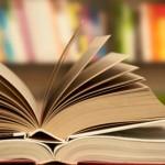 Fornitura gratuita totale o parziale dei libri di testo, pubblicato il bando dal Comune