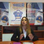 """La Porcelli avverte: """"I lavoratori Asam ancora a rischio"""""""