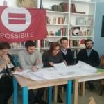 """Aprilia Possibile denuncia gli """"attacchi gratuiti"""" del Comitato No Sprar contro ANPI e Caritas"""