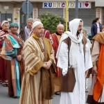 Passione Vivente, domenica 25 marzo la quinta edizione dell'evento