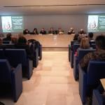 400mila euro per il Centro Alzheimer: la posizione del Sindaco