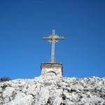 Alla volta di Carpineto Romano: il nuovo plan di Montagna Libera