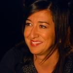 "Emanuela Aureli al Teatro Europa con ""L'Uomo Perfetto"""