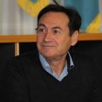Dimissioni del Vice Sindaco, la maggioranza perde Terzo Polo Aprilia Futura