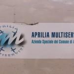 La UIL FPL Latina diffida il Comune di Aprilia