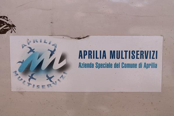 Multiservizi_Logo