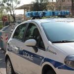 Controlli Polizia Locale, 7 le persone sanzionate negli ultimi tre giorni.