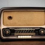 La Radio e il Suono: la decima edizione a Piana Delle Orme