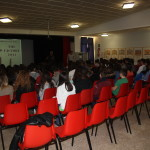 The Factory 1944 porta la storia di Aprilia nelle scuole