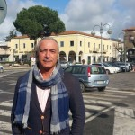 """""""Dotare la Polizia Locale di armi"""" è la nuova proposta del Consigliere La Pegna"""