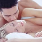 Calo del desiderio sessuale per chi dorme poco