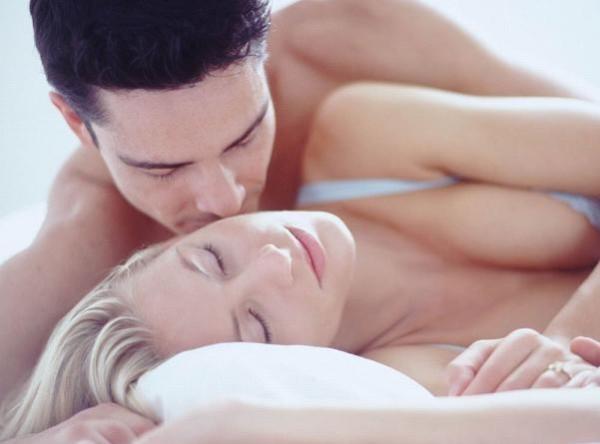 calo_desiderio_sessuale