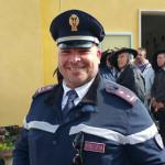 """Cittadinanza Onoraria alla Polstrada: il Consiglio Comunale dice """"Si"""""""