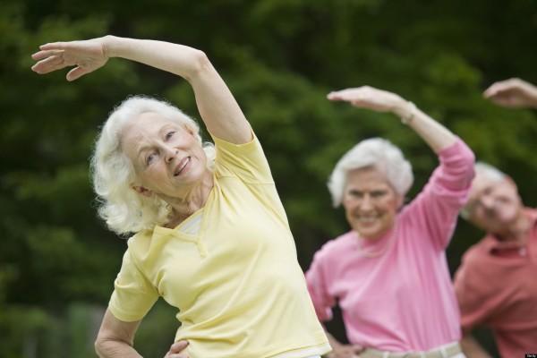 ginnastica-anziani