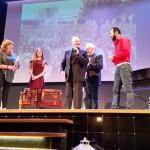 Nuova edizione del premio l'Arco di Aprilia