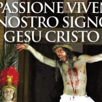 Passione Vivente di Cristo, domani la rievocazione dell'evento ad Aprilia