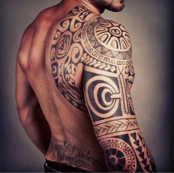 tatuaggi_