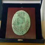 La lista delle imprenditrici di Aprilia premiate in Aula Consiliare
