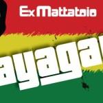 L' Ex Mattatoio ospita la Fayagang Band