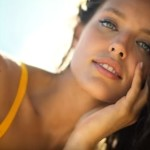Emily DiDonato per Sport Illustrated